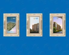 相框素材圖片